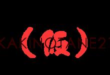 KAKINOTANE21