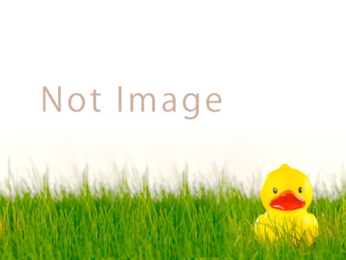 Not Image